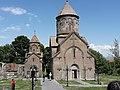 Kecharis Monastery (Armenia).jpg
