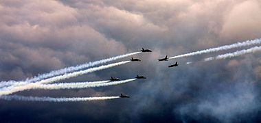 Kecskemet 2010 Breitling photo 47.jpg