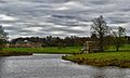 Kedleston Hall clouds.jpg