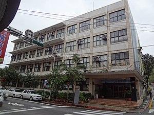 Keelung City Government - Health Bureau