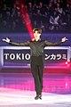 Keiji Tanaka-GPFrance 2018-Gala-IMG 5276.jpeg