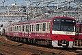 Keikyu-Type600-652F-Lot4.jpg