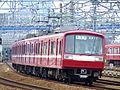 Keikyu2400-kzb-kzh.jpg
