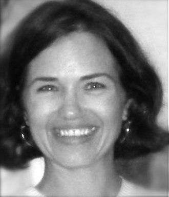 Kelly Kaduce - Kaduce in 2008