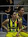 Kelsey Plum Fenerbahçe Women's Basketball vs BC Nadezhda Orenburg EuroLeague Women 20171011 (2).jpg