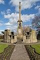 Kelso War Memorial view from W.jpg