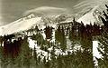 Kempinski High Tatras History 11.jpg