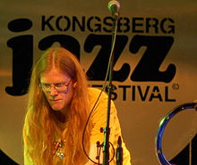 Kenneth Ekornes httpsuploadwikimediaorgwikipediacommonsthu