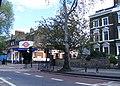 Kennington Underground Station - geograph.org.uk - 1270932.jpg
