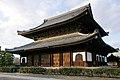 Kenninji Kyoto06n4272.jpg
