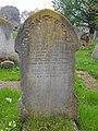 Kensal Green Cemetery (40591846493).jpg