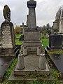 Kensal Green Cemetery 20191124 131257 (49117722906).jpg