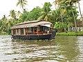 Kerala boat house.jpg