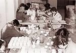 Keramična industrija Liboje med delom 1962.jpg