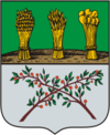 Kerensk COA (Penza Governorate) (1781).png