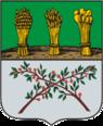 Kerensk COA (Penza Governorate) (1781).png