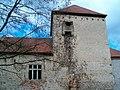Kestřany - Horní tvrz (3).jpg