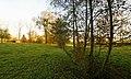 Ketsingen - Demerbron2.jpg