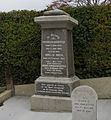 Kettle tomb.jpg