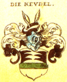 Keudell-Wappen- Sm.png