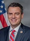 Kevin Yoder, 115th official photo (cropped).jpg