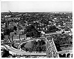 Key bridge and car barn aerial 7e550c69debe9e9e95beca17edbdf2d0.jpg