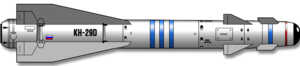 Kh-29D Sideview.png