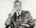 Khayr al-Din al-Zirikli.png