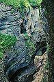 Kheori canyon, Oni Municipality, Georgia.jpg