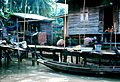 Khlong Home 1977 - panoramio.jpg