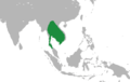 Khmer Empire.png