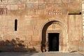 Khor Virap - Armenia (2911412487).jpg