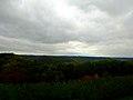 Kickapoo River Valley - panoramio.jpg