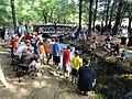 Kids Fishing Rodeo (8744463550).jpg