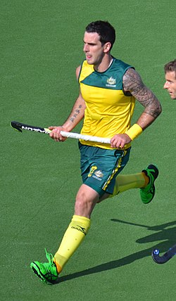 Kieran Govers - Glasgow 2014 - Hockey (8) (cropped).jpg