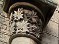 Kiercheportal, Ornament, Nidderkuer-102.jpg