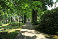 Kierspe - Büscherweg - Friedhof 02 ies.jpg