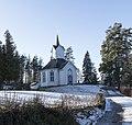 Kilebygda kirke-2016.jpg