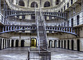 Kilmainham Gaol (8139996528).jpg