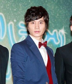 Kim Da-hyun - Image: Kim Da hyun from acrofan