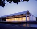 Kimbell Art Museum, Fort Worth, Texas LCCN2011633000.tif