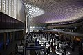 King's Cross railway station MMB 46.jpg