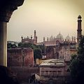 King's Mosque from the Fort..jpg