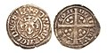 King Edward I penny London mint.jpg