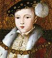 King Edward VI.jpg