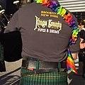 Kings County Polo Shirt.jpg