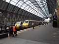 Kings Cross Station (11378521215).jpg