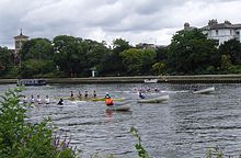 KingstonRegatta01.JPG