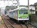 Kintetsu-260Series-05.JPG