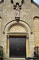 Kirche Linger 03.jpg